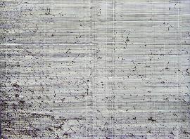 Ostrale 16, Jürgen Klugmann